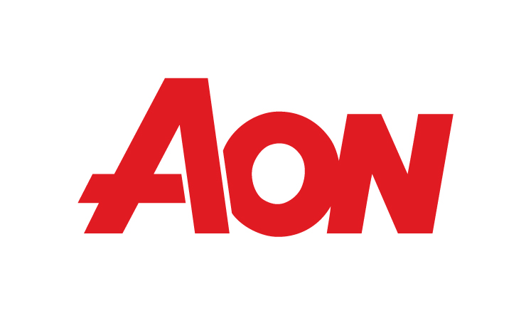 Aon: Leader in human resources, reinsurance & risk